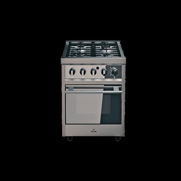Cocina Zafira 600