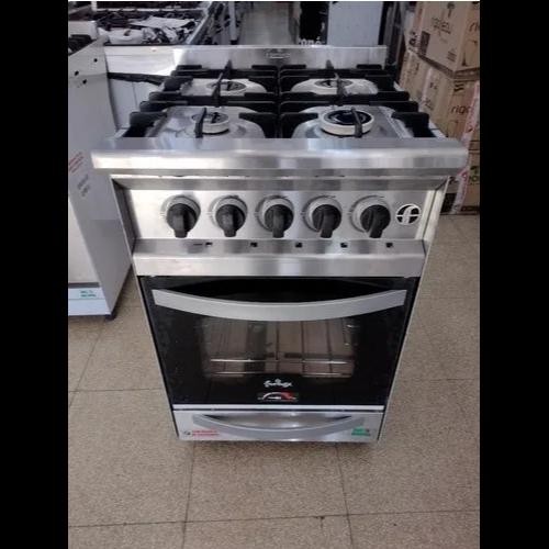 Cocina c/Gratinador 55