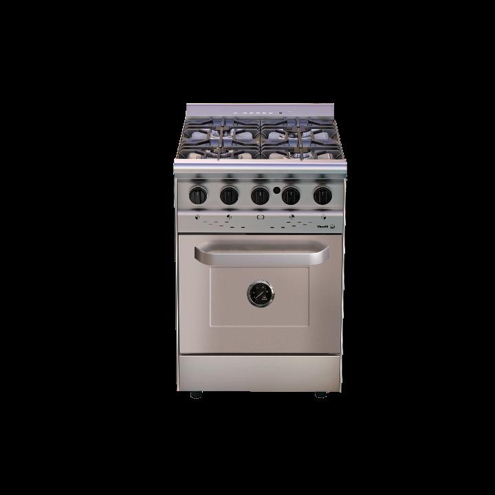 Cocina Forza 55 Ciega