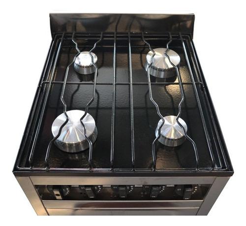 Cocina Mini 50 EG