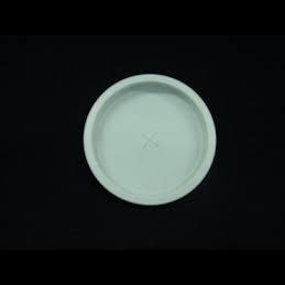 TAPA VASO PLASTICO 500CC X100UN (BULTO POR 1500UN)