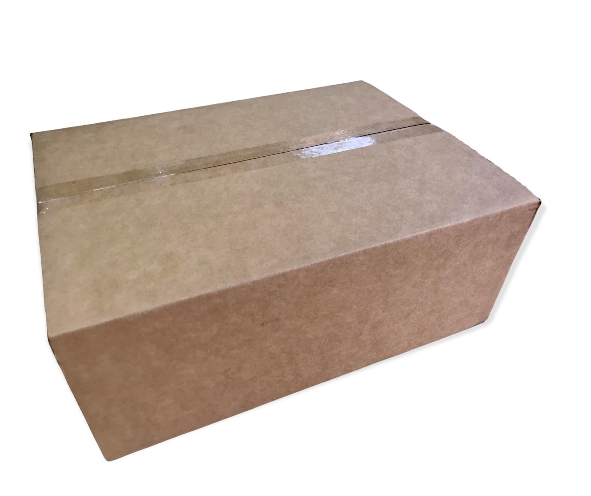 Nuez Pecán Pelada entera caja x 10 Kilos Envasada al vacío